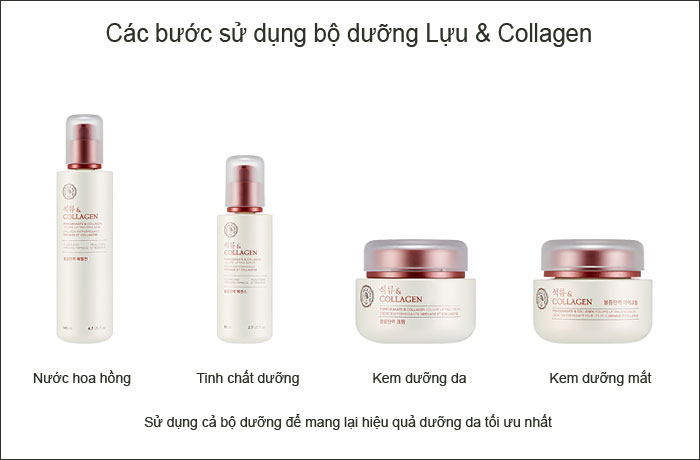 THE-FACE-SHOP-POMEGRANATE-AND-COLLAGEN-VOLUME-LIFTING-TONER-3