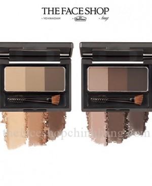 bot-tan-may-the-face-shop-brow-master-eyebrow-kit-100-200x200
