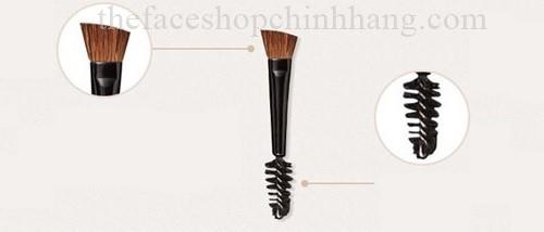bot-tan-may-the-face-shop-brow-master-eyebrow-kit-102-200x200