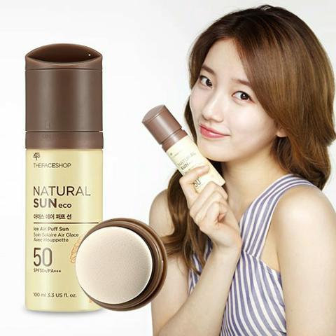 nang_the_face_shop_natural_sun_eco_ice_air_puff_sun_spf_50__2_-500x500_large