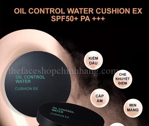 phan-nuoc-kiem-dau-the-face-shop-oil-control-water-cushion-spf50-pa-5