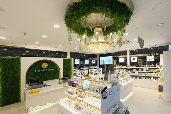 The Face Shop _unspecified (1)