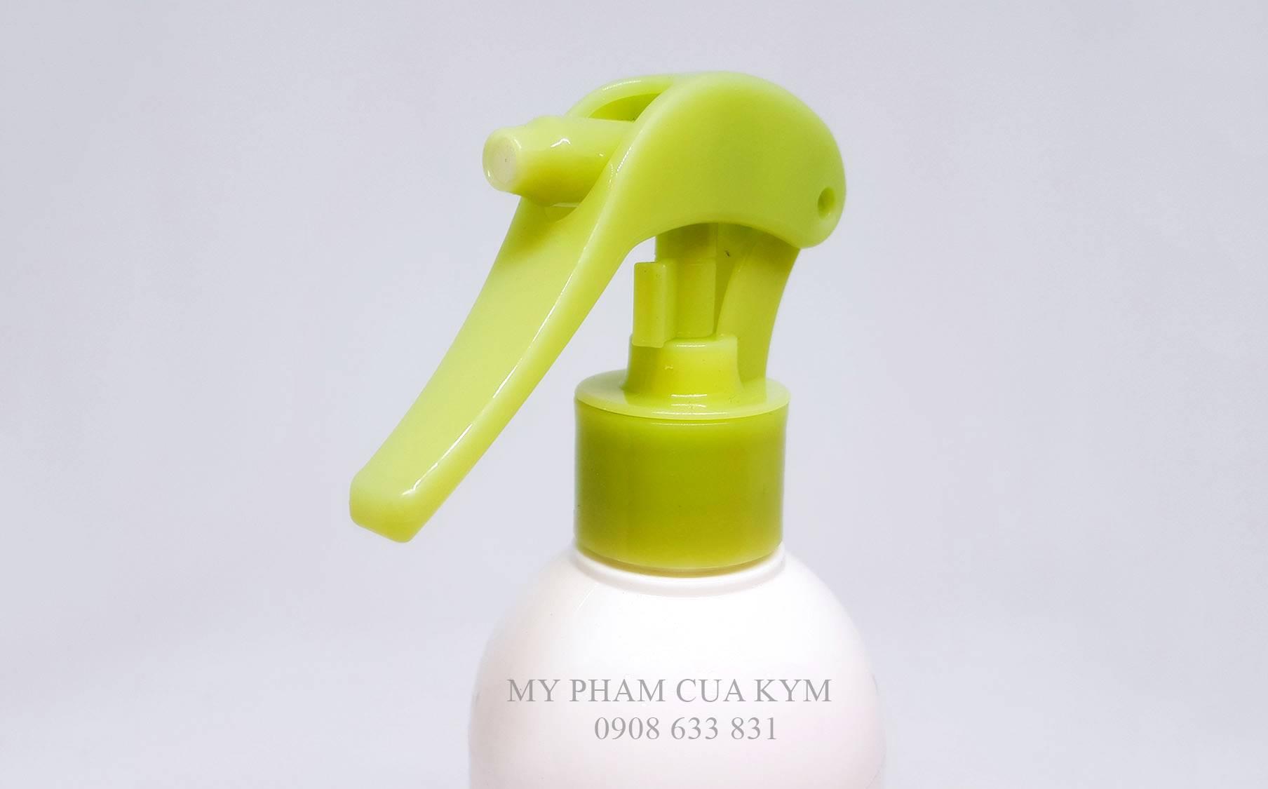 Body-Clean-Peeling-Mist-03