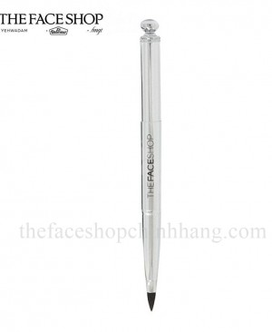 daily-one-touch-lip-brush