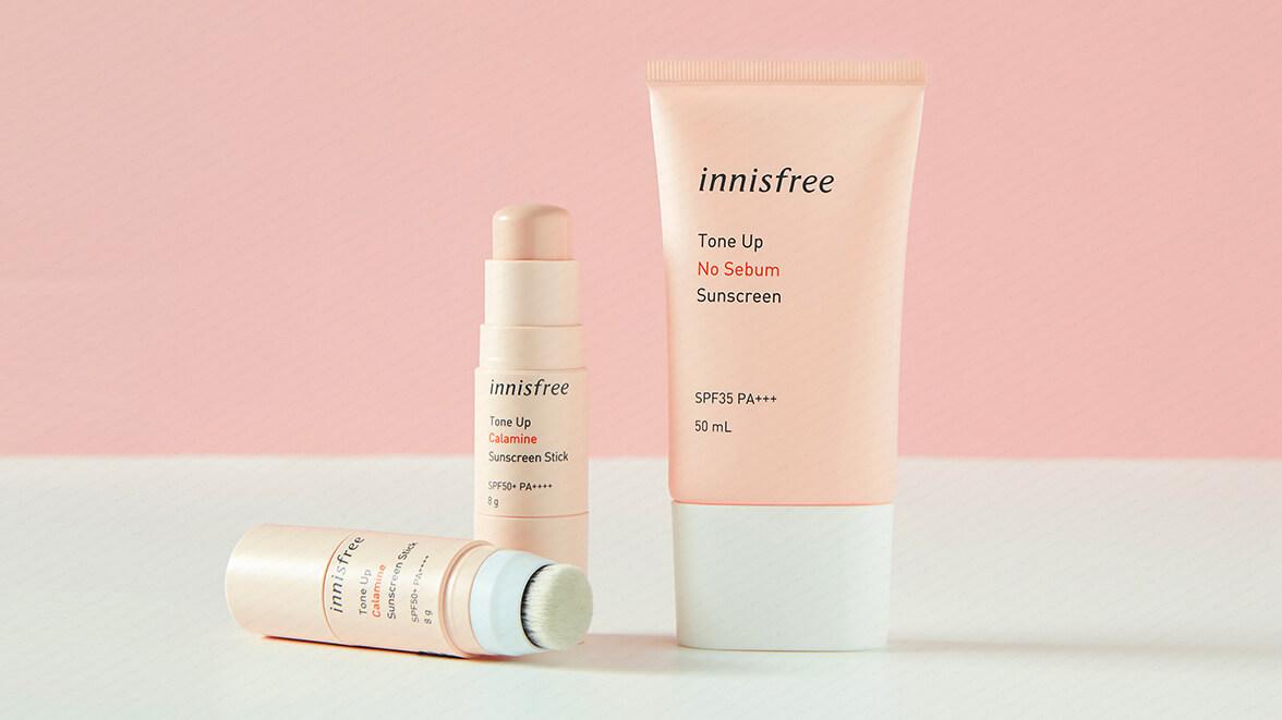 innisfree-bici-cosmetics2-1